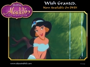 aladdin_wallpaper_5