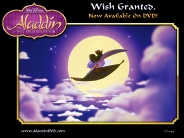 aladdin_wallpaper_6