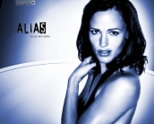 alias_wallpaper_12