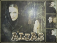 alias_wallpaper_16