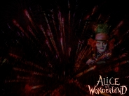 alice_in_wonderland_wallpaper_18