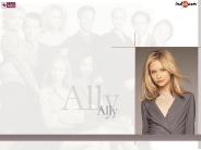 ally_mcbeal_wallpaper_10