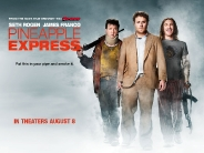 pineapple_express_wallpaper_1