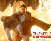 pineapple_express_wallpaper_10