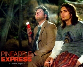 pineapple_express_wallpaper_11