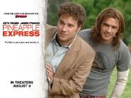 pineapple_express_wallpaper_3