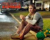pineapple_express_wallpaper_4