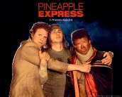 pineapple_express_wallpaper_5