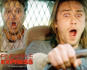 pineapple_express_wallpaper_7