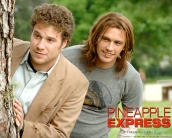 pineapple_express_wallpaper_8