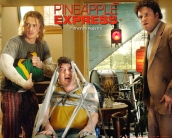 pineapple_express_wallpaper_9