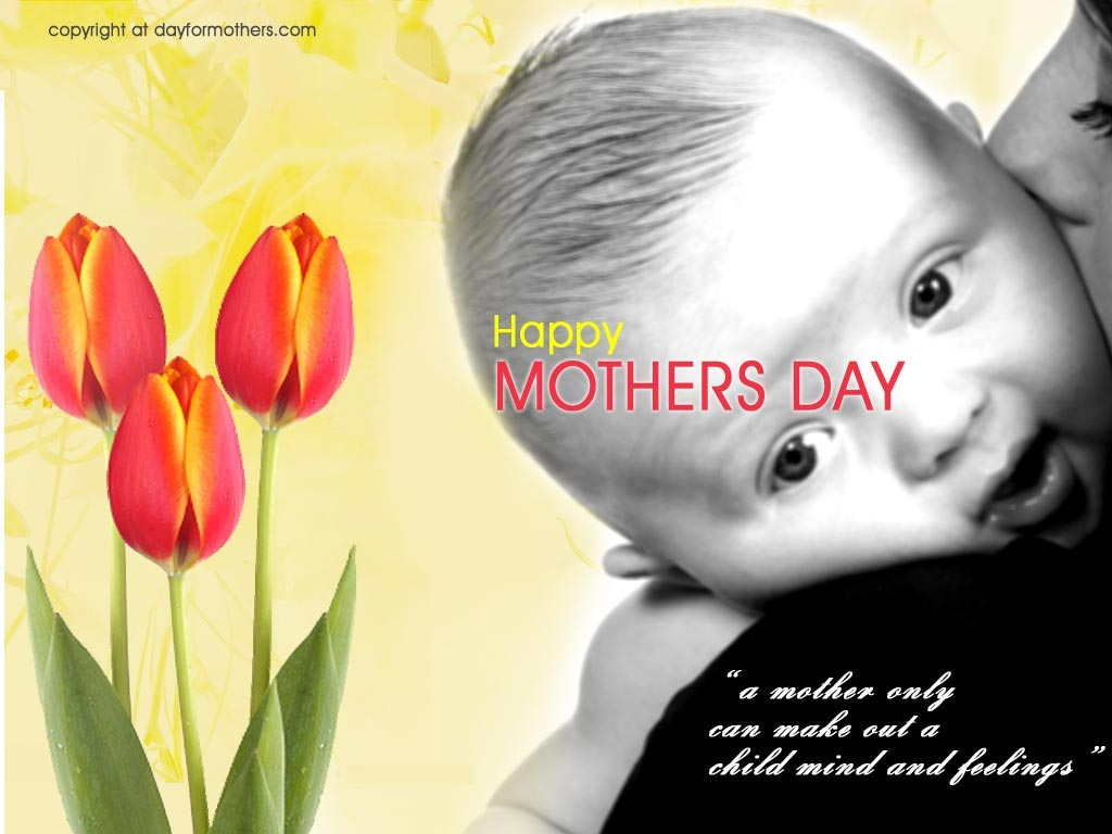 motherday_wallpaper_45