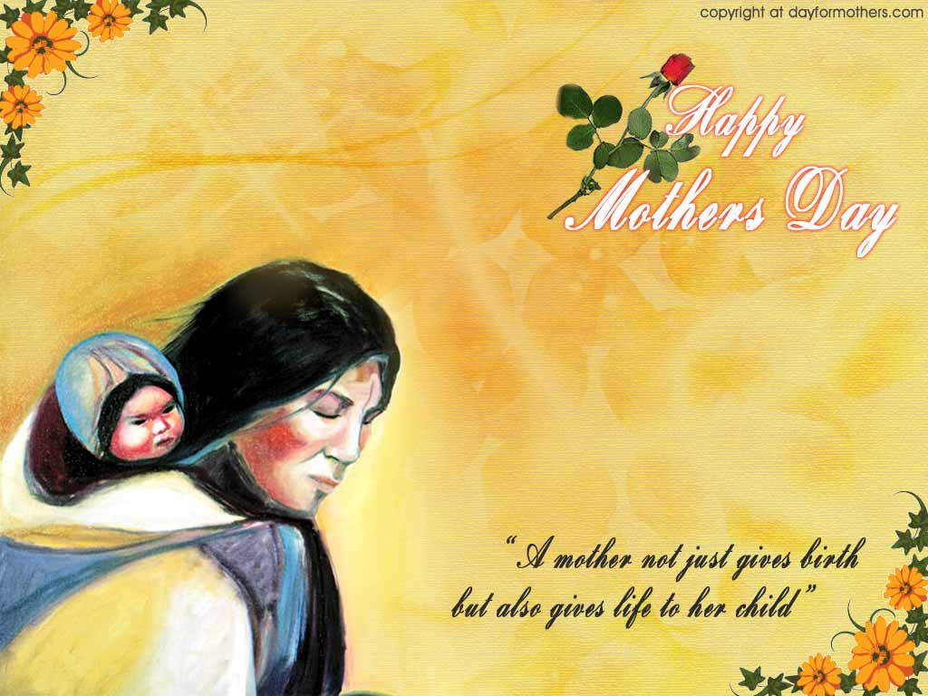 motherday_wallpaper_46