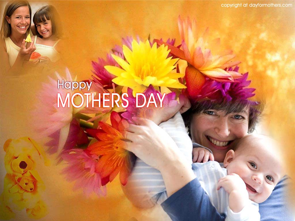 motherday_wallpaper_47