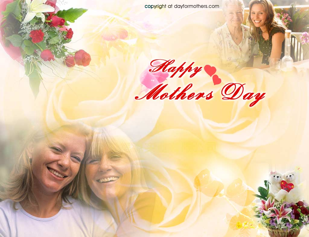motherday_wallpaper_48