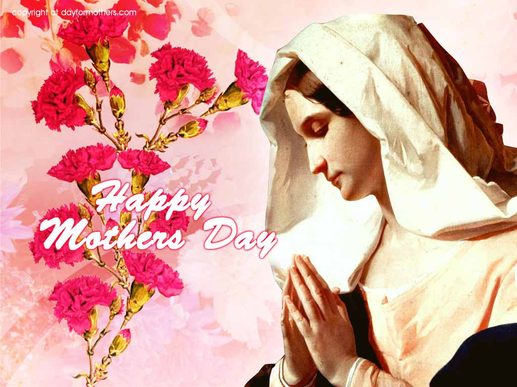 motherday_wallpaper_49