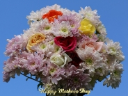 motherday_wallpaper_17
