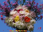 motherday_wallpaper_19
