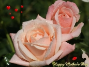 motherday_wallpaper_2