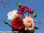 motherday_wallpaper_25