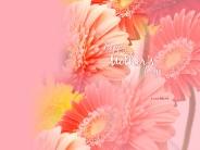 motherday_wallpaper_30