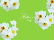 motherday_wallpaper_34