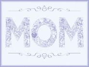motherday_wallpaper_37