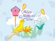 motherday_wallpaper_41