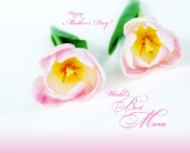 motherday_wallpaper_50