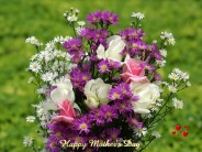 motherday_wallpaper_7