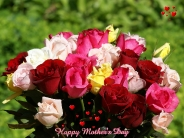 motherday_wallpaper_8