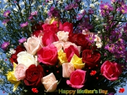 motherday_wallpaper_9
