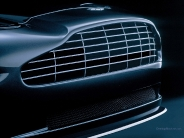aston_martin_wallpaper_23