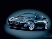 aston_martin_wallpaper_24