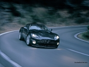 aston_martin_wallpaper_26