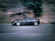 aston_martin_wallpaper_27