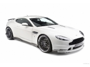 aston_martin_wallpaper_29