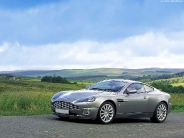 aston_martin_wallpaper_31