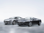 aston_martin_wallpaper_32