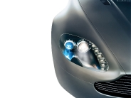 aston_martin_wallpaper_37