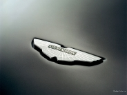aston_martin_wallpaper_38
