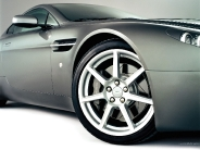aston_martin_wallpaper_39