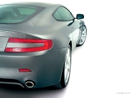 aston_martin_wallpaper_40