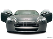 aston_martin_wallpaper_41