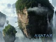 avatar_wallpaper_23