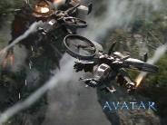 avatar_wallpaper_24