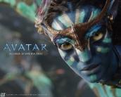 avatar_wallpaper_33