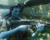 avatar_wallpaper_35