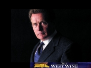 the_west_wing_wallpaper_1