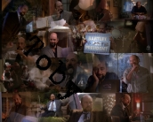 the_west_wing_wallpaper_10